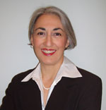 Yota Schneider